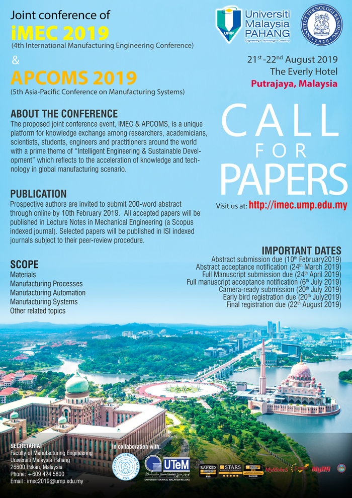 Poster Call for PaperIMEC2019 V5 revise